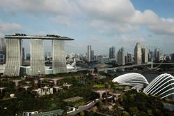 Singapore probes nickel trading fraud, Envy Global director charged