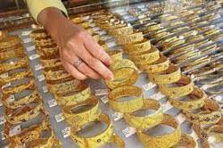 Poh Kong posts better Q2 earnings on higher gold prices