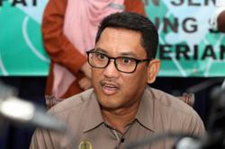 Titi Serong rep's 'sacking' from Bersatu might be a misunderstanding, says Ahmad Faizal