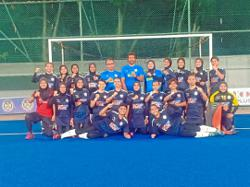 UniKL virtually league winners after four consecutive victories