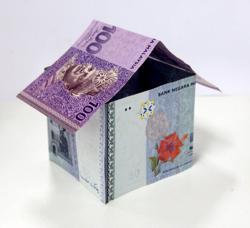 INTERACTIVE - Can Malaysia escape the middle-income trap?