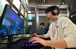 Gym and nutritionists: inside South Koreas T1 eSports empire