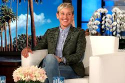 Ellen DeGeneres Show suffers big rating drop; down by a million viewers