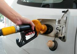 Fuel prices March 25-31: RON97 up three sen to RM2.50 per litre, RON95, diesel unchanged