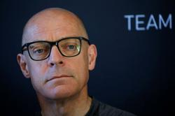 Ineos's Ratcliffe backs Brailsford after Freeman hearing