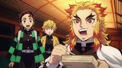 Demon Slayer The Movie slays Malaysia box office, becomes No.1 anime film