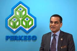 Foreign workers can benefit from Socso