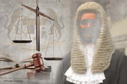 Religious teacher claims trial to sodomy charges