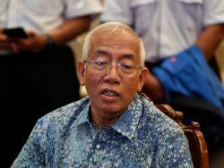 TNB to meet Suhakam over Nenggiri dam construction in Kelantan