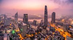 Ho Chi Minh City hopes to become South-East Asia start-up hub