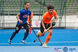 Defending champs UniKL in driver's seat to lift MHL crown