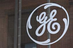 GE to provide equipment for Pulau Indah plant