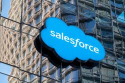 Salesforce.com must face Texas victims over sex-trafficking