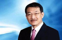 RM48mil forfeited from accounts of Jho Low's father now belongs to govt