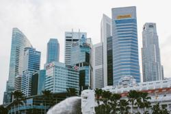Moody's revises seven Apac banking systems to stable, one to positive