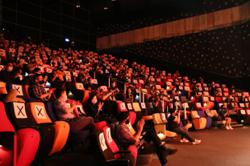 KLPacs Bollywood Dreams stirs up excitement in theatre scene, audiences back