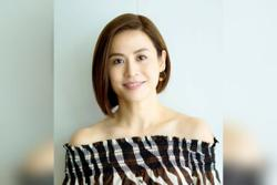 EXCLUSIVE: Jessica Hsuan, 50, does face scraping, or gua sha, to stay youthful