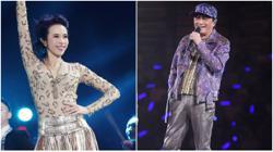 Karen Mok, Sam Hui to perform at online concert in memory of Leslie Cheung