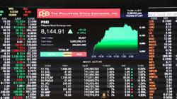 Emerging Markets: Philippines stocks up ahead of central bank meet; virus concerns hit Indian stocks