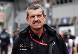 Motor racing-Formula One still 'ironing out' sprint race details