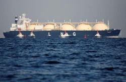 Singapore appoints two more term LNG importers - ExxonMobil LNG Asia Pacific and Sembcorp Fuels