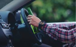 Ampang cops to crack down on drink-driving following accidents
