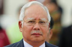 1MDB trial: High Court sets May 20 to hear Najib's application to disclose banking documents