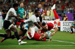 Fiji racing to prove team viable for Super Rugby in 2022