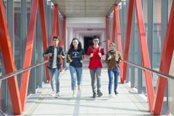 Sunway University tops for student satisfaction
