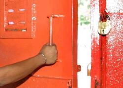 Manhunt launched for escaped prisoner in Kota Baru