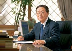 Chairman of Nongshim - popular Korean instant noodle brand - dies at age 92