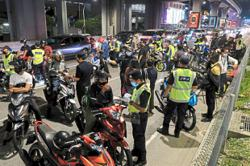 JPJ: Vehicle modifications can cause accidents