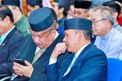 Brunei: Forum highlights Malay language preservation