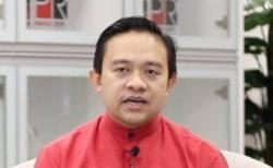 A united Perikatan has the strength to wrest Selangor from Pakatan, says Wan Saiful