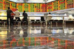 Insight - Headwinds amid recovery for Bursa Malaysia