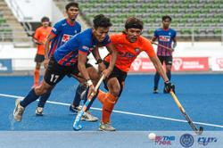Tengku Ahmad's stroke of brilliance does it for UniKL