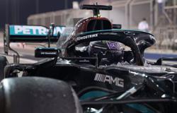 Motor racing: Team by team analysis of the Bahrain Grand Prix