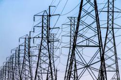 Biden team boosts effort to shield power grid from cyber threats