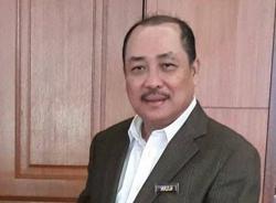 GRS open to LDP joining Perikatan, says Hajiji