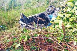 Brunei: Second fatal accident in Kuala Belait in three days; Covid-19 total stays at 207