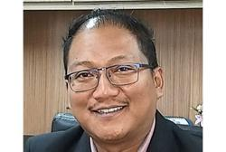 New Bukit Payung landfill to be ready in September
