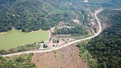 Kedah and Penang urged to resolve raw water dispute