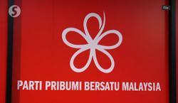 Four Bersatu reps boycott Penang 'mini state assembly'