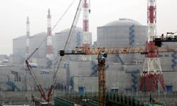 China-Russia joint nuclear power plant sees second operation incident in 10 months