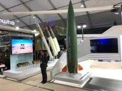Analysis-Inter-Korean missile race may leave North Korea with tactical nuclear weapons