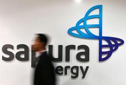 Sapura Energy secures RM10.3bil debt refinancing