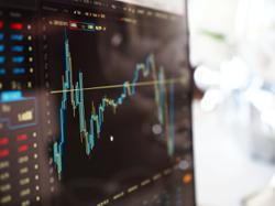 Asian SPAC listings face stern test as regulators consider rule changes