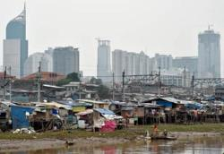 IMF, World Bank must urgently help finance developing countries