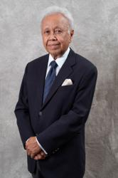 CBRE|WTW chairman Mohd Talhar to retire from April 1