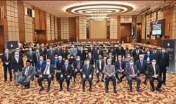 Exco man: Delivery partner to bear all financing for massive PSR project